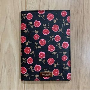 KSNY Imogene passport holder